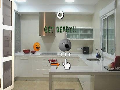 Game Annoying Orange: Jump!!! APK for Windows Phone