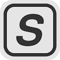 Straßenagent icon