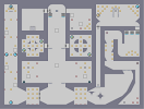 Thumbnail of the map 'They're called LOCKers'