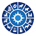 Download My Horoscope APK for Laptop