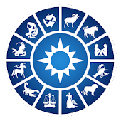 Download My Horoscope APK to PC