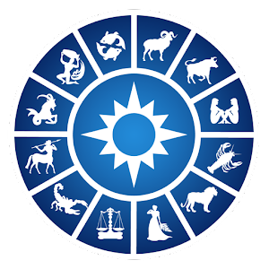 Download My Horoscope For PC Windows and Mac