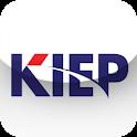 대외경제정책연구원(KIEP) icon