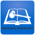 Spanish Prison Rules icon