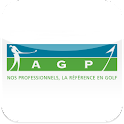 AGP du Québec icon