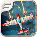 Game Sky War APK for Kindle