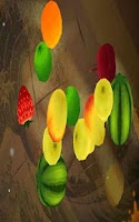 Screenshot of Trucchi Fruit Ninja Consigli