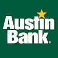 Austin Bank.. file APK for Gaming PC/PS3/PS4 Smart TV