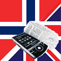English Norwegian Dictionary