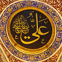 Sayings of Ali(RA) - Islam icon