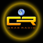 Grab Radio icon