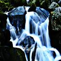 Cascada - Sonidos Efectos icon