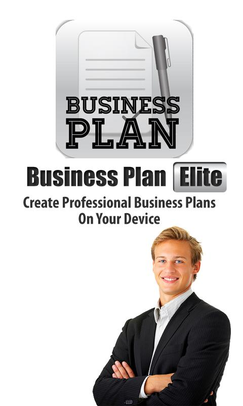 professional business plan writers Professional business plan writers for best results business plan writer and business plan consultants writing professional business plans at bizplancorner.