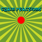 Chain Reactions APK Image