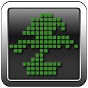 BonsaiTalk Forum Reader icon