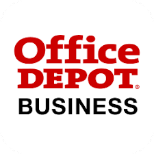 Office Depot® For Business