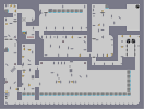 Thumbnail of the map 'Passover'
