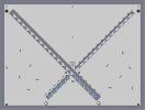 Thumbnail of the map 'Chop Sticks'