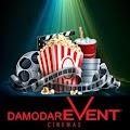 Download Full Damodar Cinemas 1.7 APK