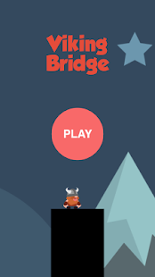 Viking Bridge - screenshot