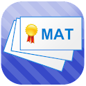 MAT Flashcards icon
