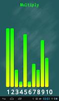 Screenshot of Multiply
