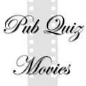 Pub Quiz Movies icon