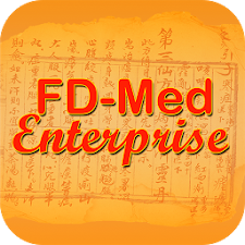 FD-Enterprise