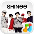 App SHINee-EVERYBODY for dodol pop apk for kindle fire