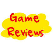 Download Game Reviews | News Pro APK on PC