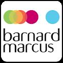 Barnard Marcus icon