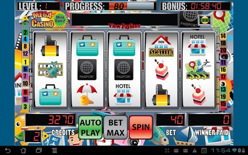 gametwist casino apk