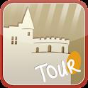 Val d'Amboise Tour