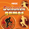 Epyx Summer Games Reloaded (E)