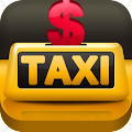 Download Taximeter APK for Android Kitkat