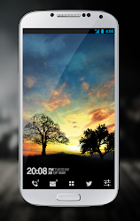 Day Night Live Wallpaper (All) 1.4.4 APK 5