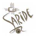 Saride Viewer icon