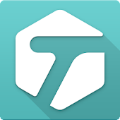 App Tagged - Meet, Chat & Dating APK for Kindle