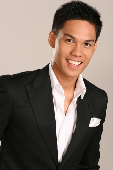 Fred Payawan [Pinoy Big Brother Teen Edition] Scandal
