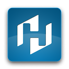 Harborstone Mobile Banking icon