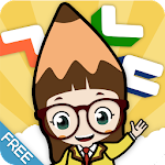 Korean Study Step1(Phone-Free) 4.1 Apk