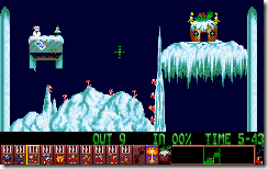 holiday_lemmings_1993