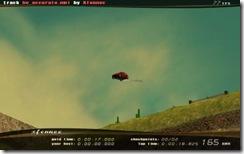 raycap2006-08-17-164259-00s