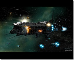 destroyer_1280x1024