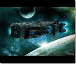 battleship_1280x1024