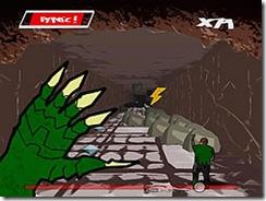 run_like_heck