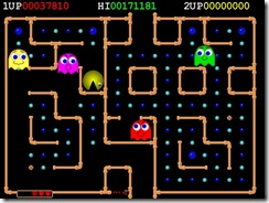 DPacman_screen2