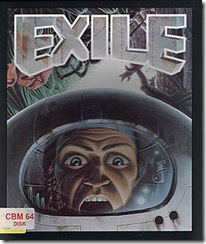 265px-Exile_(video_game)