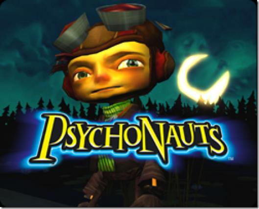 psychonauts_win_majesco_205_1c770.thumbnail