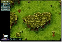 Cannon Fodder (1995) (Computer West)
